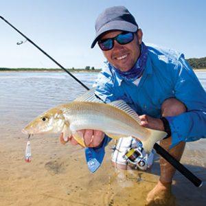 Hervey Bay Fishing Charters