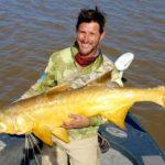Guide Nathan 2020 – 147cm King Threadfin